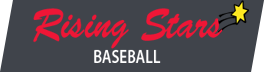 Rising Stars Baseball Association